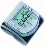 Тонометр запястный Microlife BP W100